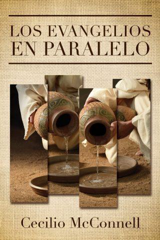 LOS EVANGELIOS EN PARALELO