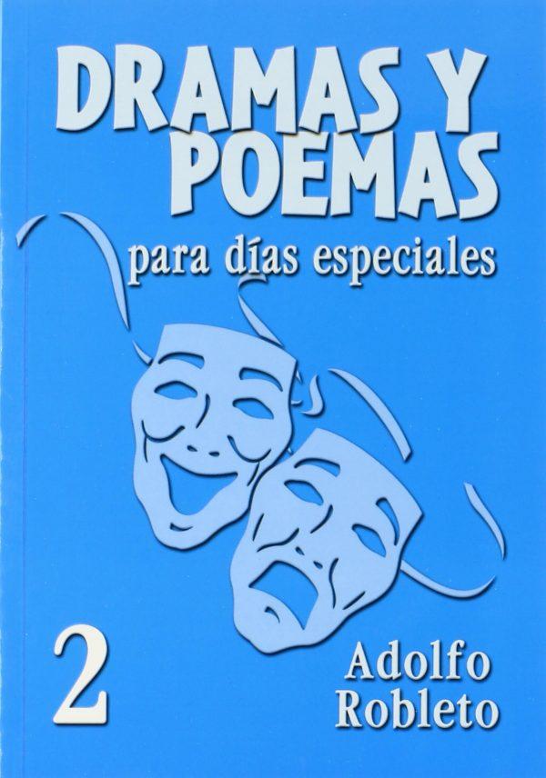 DRAMAS Y POEMAS DIAS ESPECIALES T2
