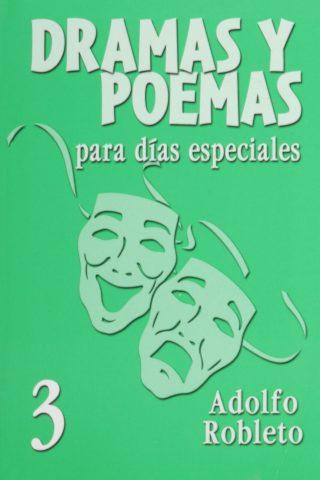 DRAMAS Y POEMAS DIAS ESPECIALES T3