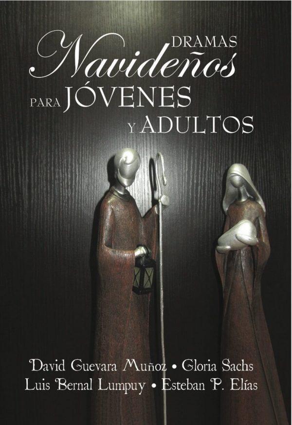 DRAMAS NAVIDEÑOS PARA JOVENES Y ADULTOS