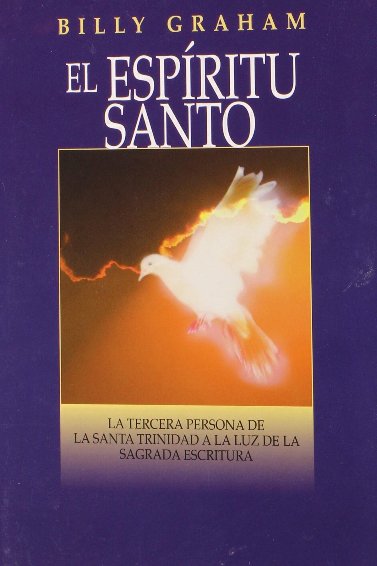 ESPIRITU SANTO (FLET)