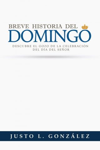 BREVE HISTORIA DEL DOMINGO