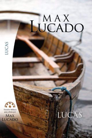 ESTUDIOS BIBLICOS PARA CELULAS – LUCAS