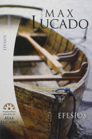 ESTUDIOS BIBLICOS PARA CELULAS – EFESIOS