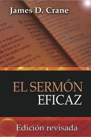 SERMON EFICAZ