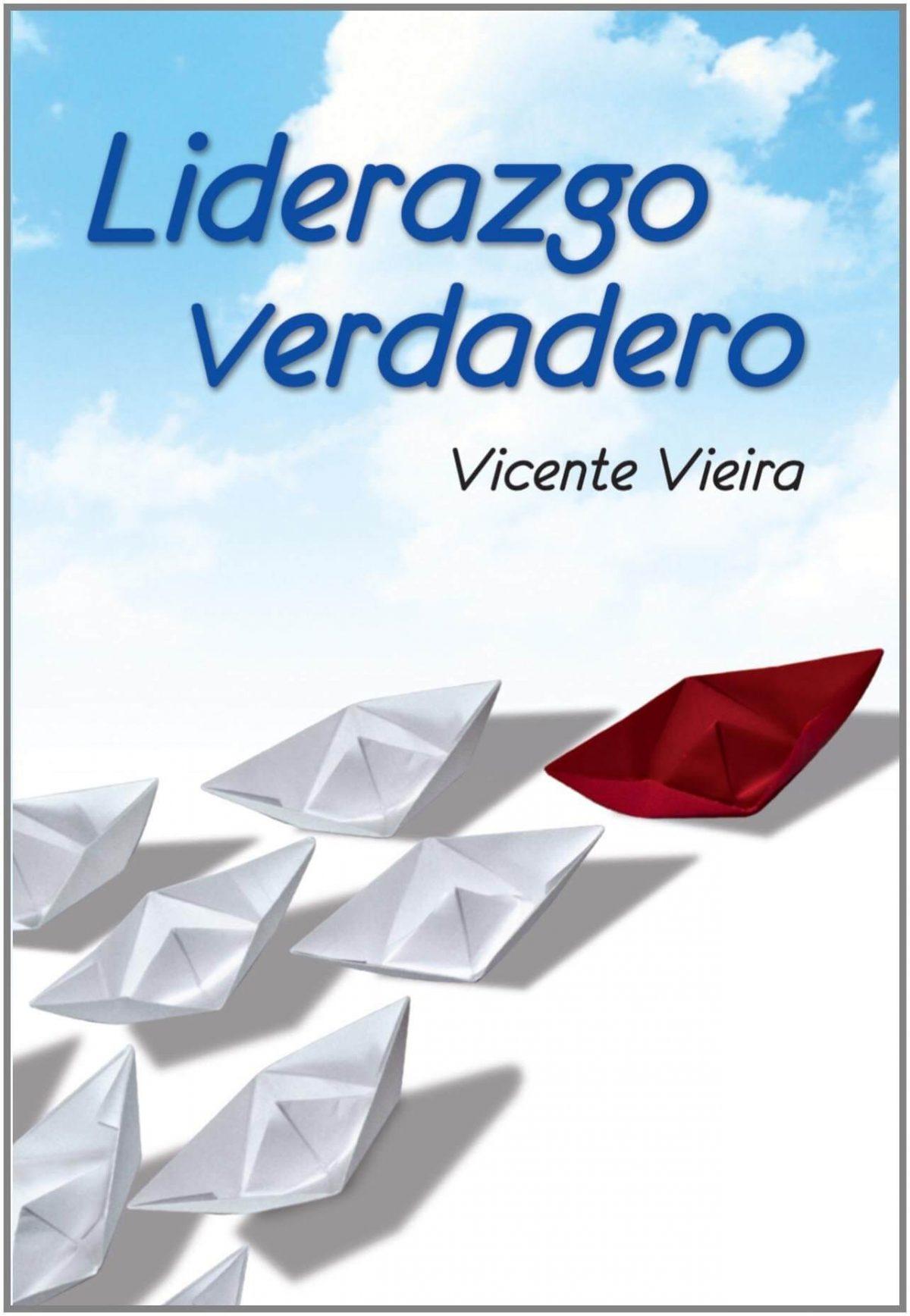 LIDERAZGO VERDADERO