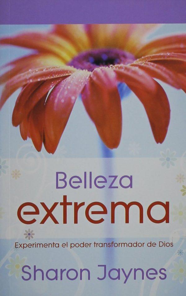 BELLEZA EXTREMA