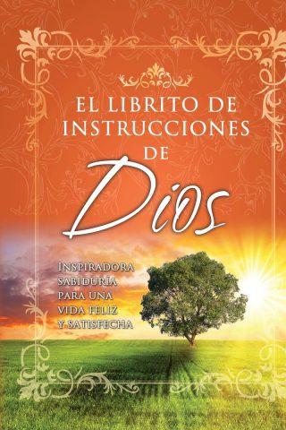 EL LIBRITO DE INSTRUCCIONES DE DIOS