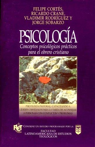 (FLET) PSICOLOGIA