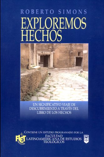 (FLET) EXPLOREMOS HECHOS