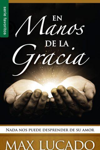 EN MANOS DE LA GRACIA (BOLSILLO)