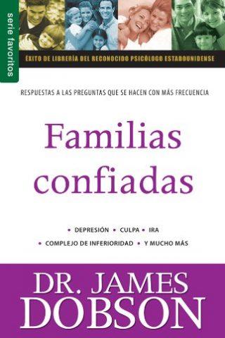 FAMILIAS CONFIADAS – VOL.2
