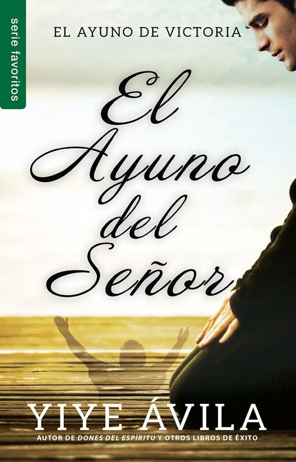 AYUNO DEL SEÑOR (EL BOLSILLO)