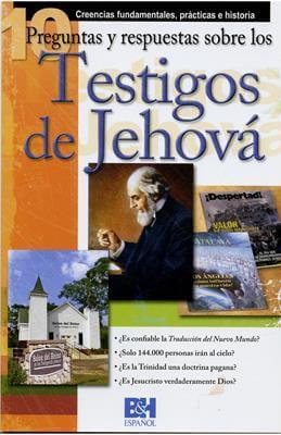 Iglesia Pagina 3 Desarrollo Cristiano Del Peru