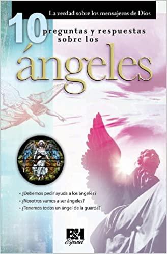 10 PREGUNTAS Y RESPUESTAS SOBRE LOS ANGELES