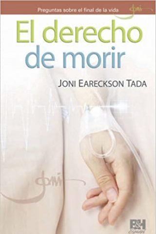 EL DERECHO DE MORIR