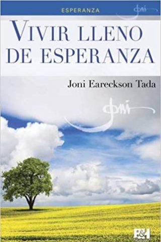 VIVIR LLENO DE ESPERANZA