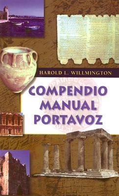 COMPENDIO MANUAL PORTAVOZ