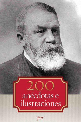 200 anécdotas E ilustraciones
