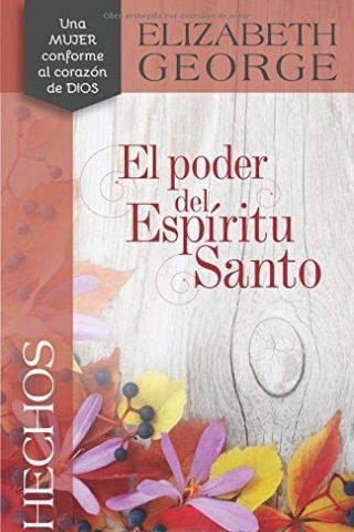 HECHOS: EL PODER DEL ESPÍRITU SANTO