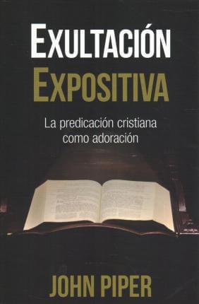 EXULTACIÓN EXPOSITIVA