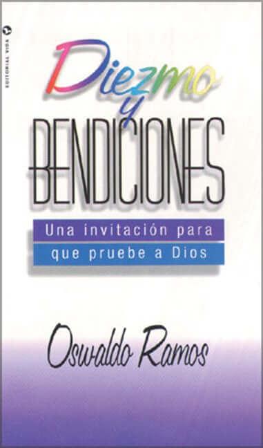 DIEZMO Y BENDICIONES