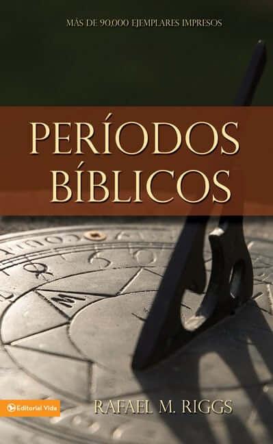 PERIODOS BIBLICOS