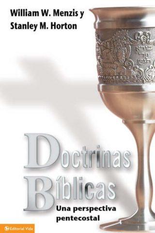 DOCTRINA BIBLICAS
