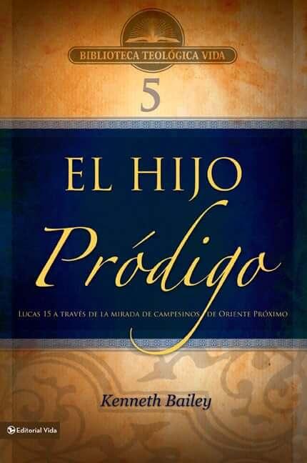 (BTV 05) EL  HIJO PRODIGO