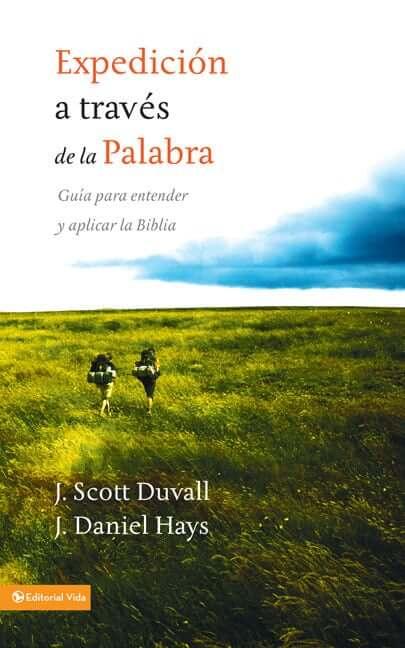 EXPEDICION A TRAVEZ DE LA PALABRA