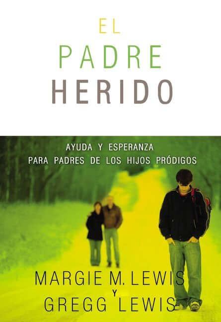 EL PADRE HERIDO