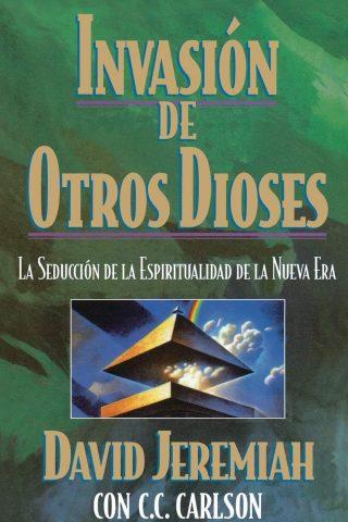 INVASION DE OTROS DIOSES