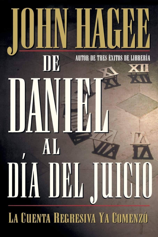 DE DANIEL AL DIA DEL JUCIO