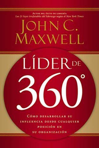 LIDER DE 360º