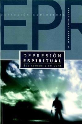 DEPRESION ESPIRITUAL