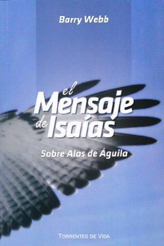 EL MENSAJE DE ISAIAS