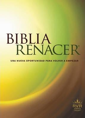 BIBLIA RVR1960 RENACER