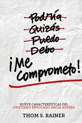 ME COMPROMETO!_x000D_