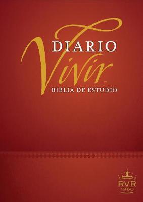 BIBIA DE ESTUDIO DEL DIARIO VIVIR RVR1960