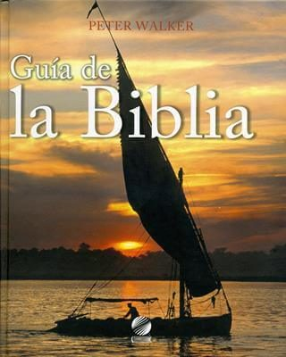 GUIA DE LA BIBLIA