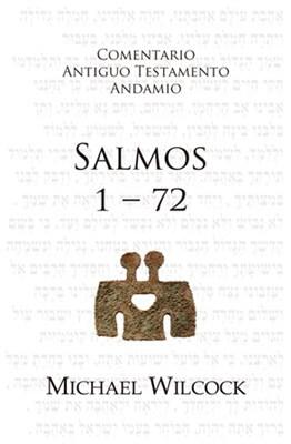 COMENTARIO ANTIGUO TESTAMENTO ANDAMIO - Salmos 1 - 72