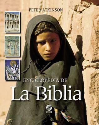 ENCICLOPEDIA DE LA BIBLIA