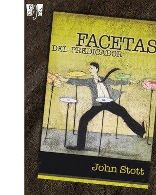 FACETAS DEL PREDICADOR