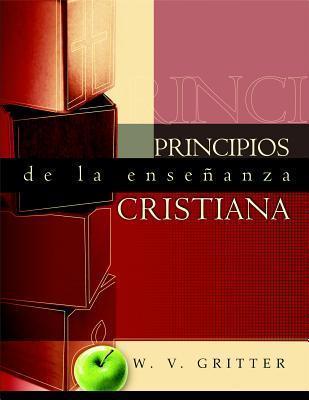 Principios de la enseñanza cristiana