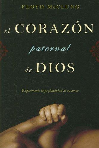 EL CORAZON PATERNAL DE DIOS