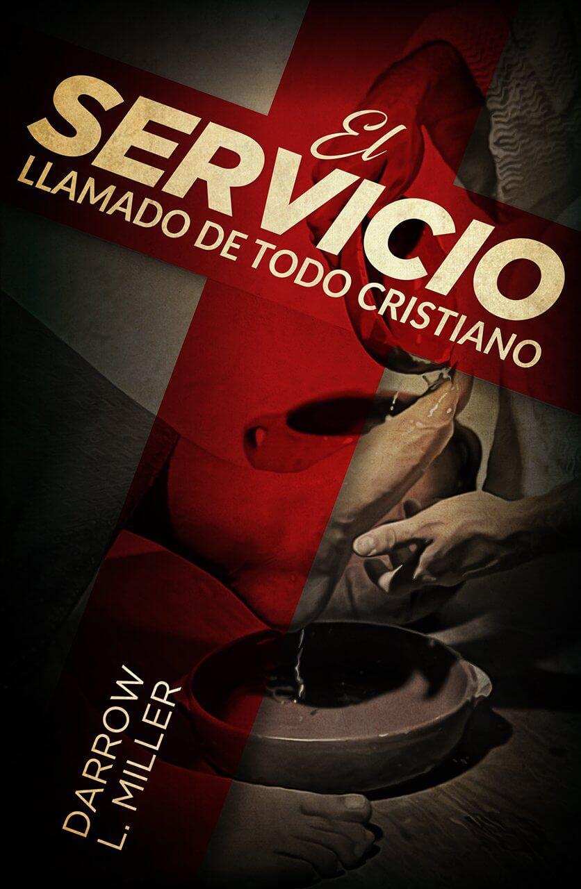 EL SERVICIO LLAMADO DE TODO CRISTIANO