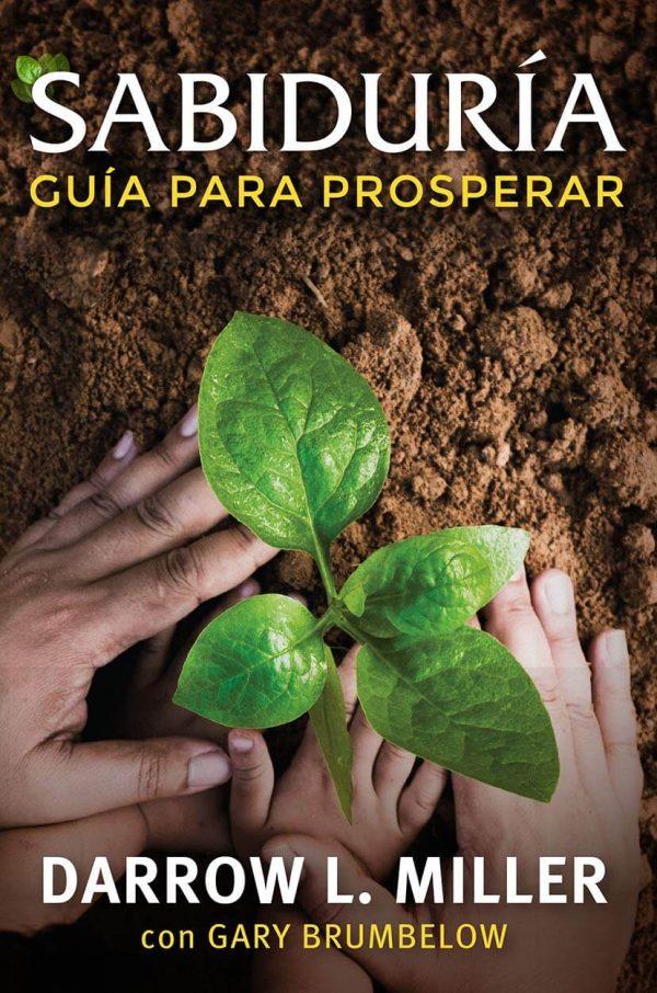 SABIDURIA GUIA PARA PROSPERAR