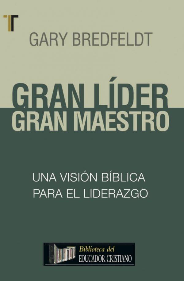 GRAN LIDER