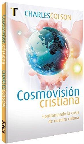 COSMOVISION CRISTIANA
