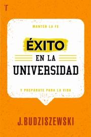 EXITO EN LA UNIVERSIDAD